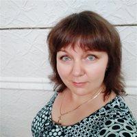 ******* Татьяна Михаиловна