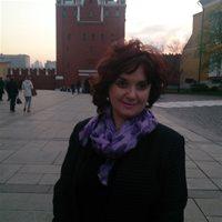 Нинель Андреевна, Репетитор, Москва,улица Маршала Малиновского, Октябрьское поле