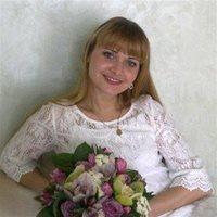 Няня, Нижний Новгород,улица Лескова, Автозавод, Елена Александровна