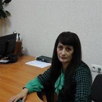 ******** Валентина Степановна