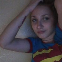 ******** Инна Вячеславовна