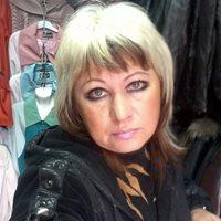 Елена Викторовна, Домработница, Москва, улица Марьинский Парк, Люблино