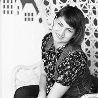 Няня, Омск,микрорайон Заозёрный,улица Стрельникова, Заозерный, Юлия Васильевна