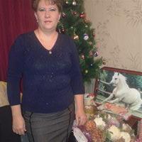 Наталья Ивановна, Няня, Москва,Ленинский проспект,, Проспект Вернадского