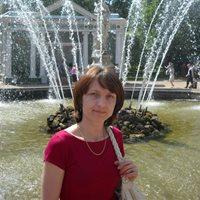 Домработница, Москва,Городецкая улица, Новокосино, Татьяна Викторовна