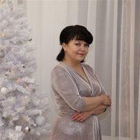 ******* Наталья Леонтьевна