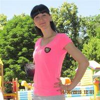 ******** Дина Сергеевна