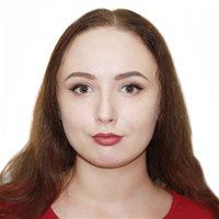 *********** Регина Борисовна