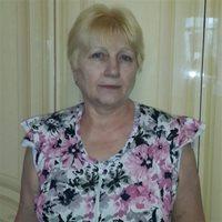 ******** Ольга Александровна