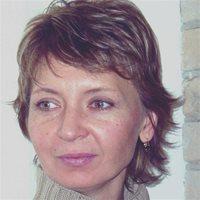 Лолита Теодоровна, Няня, Москва, Байкальская улица, Гольяново