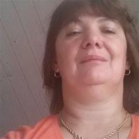 Домработница, нова  Москва,Троицк,Октябрьский проспект, Троицк, Марианна Васильевна