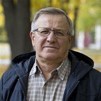 Александр Михайлович, Репетитор, Москва,Самокатная улица, Площадь Ильича