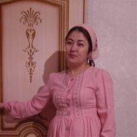 ********* Лазиза Рахимбаевна
