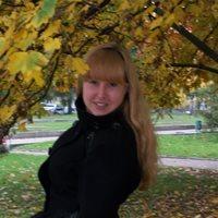 Екатерина Владимировна, Няня, Москва, Северо-Западный административный округ, Сходненская