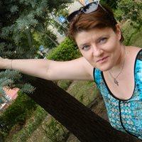 Оксана Алексеевна, Няня, Москва,Мурановская улица, Бибирево