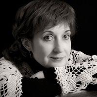 Репетитор, Москва,улица Свободы, Планерная, Екатерина Евгеньевна