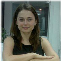 Татьяна Павловна, Репетитор, Москва,улица Маршала Захарова, Орехово