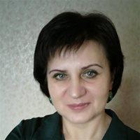 Тамила Анатолиевна, Няня, Москва,улица Академика Комарова, Марфино