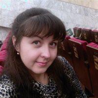 Домработница, Москва, Криворожская улица, Нагорная, Наталья Владимировна
