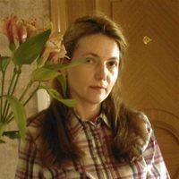 Юлия Сергеевна, Няня, Москва,Волгоградский проспект, Кузьминки
