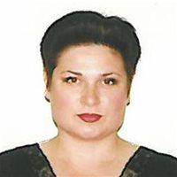 Галина Николаевна, Няня, Москва, Старопетровский проезд, Войковская