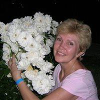 Вероника Анатольевна, Сиделка, Москва, улица Удальцова, Проспект Вернадского