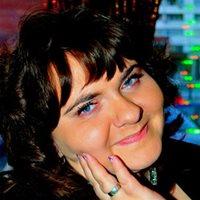Анна Сергеевна, Репетитор, Москва, улица Героев Панфиловцев, Планерная