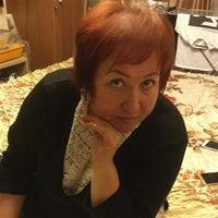 Татьяна Анатольевна, Сиделка, Москва,Чертановская улица, Улица Академика Янгеля