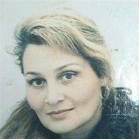 *** Наталия Петровна
