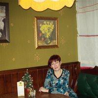 ****** Наталья Михайловна