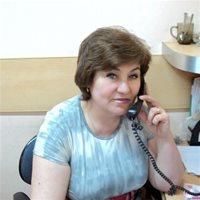 Виктория Андреевна, Няня, Москва,Широкая улица, Медведково