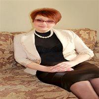 Татьяна Михайловна, Няня, Москва,2-я Парковая улица, Измайловская