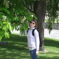 ***** Екатерина Владимировна