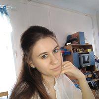 ******** Екатерина Дмитриева