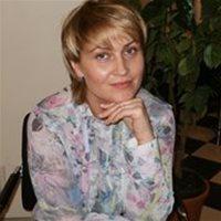 *********** Екатерина Николаевна