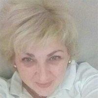 ******* Татьяна Ивановна