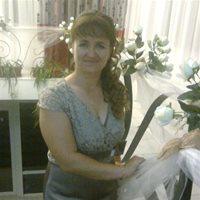 ****** Елена Васильевна