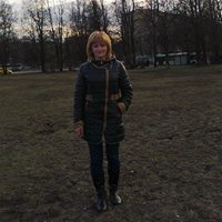 Лариса Васильевна, Домработница, Москва,Сиреневый бульвар, Первомайская