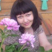 Наталья Валерьевна, Сиделка, Москва, улица Академика Понтрягина, Бунинская Аллея
