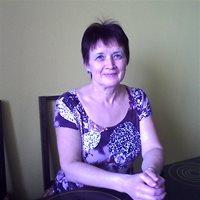 Закия Андреевна, Няня, Москва,Юго-Западный административный округ,район Северное Бутово, Новоясеневская