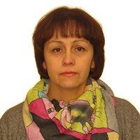 Татьяна Гавриловна, Няня, Москва,Медынская улица, Бирюлево Западное
