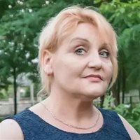 Ольга Константиновна, Няня, Москва, Ленинский проспект, Ленинский проспект