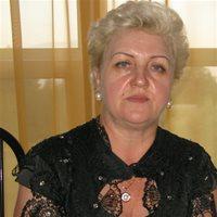 Галина Александровна, Домработница, Москва, Череповецкая улица, Лианозово