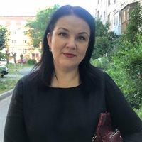 ************* Юлия Львовна