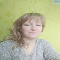 ****** Юлия Игоревна