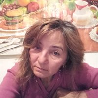 ******* Камила Кахирмановна