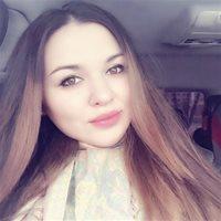 ********* Манэ Севаковна