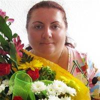 Елена Владимировна, Няня, Москва,Нагатинская улица, Коломенская
