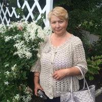 Елена Викторовна, Няня, Москва,Симферопольский бульвар, Севастопольская