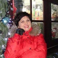 Домработница, Москва,улица Зои и Александра Космодемьянских, Войковская, Наталья Николаевна